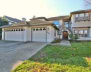 5351  FLYWAY Drive, Fair Oaks image