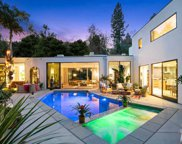1140 BROOKLAWN Drive, Los Angeles image