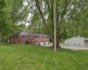 5940 Estate Drive, Evansville image