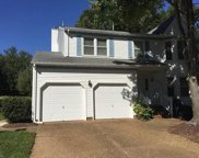 921 Edgewater Drive, Newport News Denbigh South image