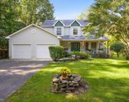 30 Tall Oaks Dr, Clementon image