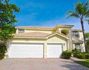 12671 Yardley Drive, Boca Raton image