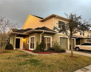 8202 Bally Money Road, Tampa image