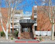 1325 Park Sw Avenue Unit 202, Albuquerque image
