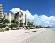 1111 Crandon Blvd Unit #A304, Key Biscayne image
