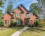 5460 Scout Creek Dr, Hoover image