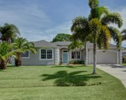 6021 NW Flair Court, Port Saint Lucie image