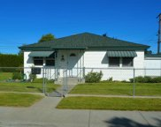 1326 Totten Ave, Richland image