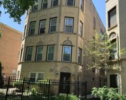 7354 North Seeley Avenue Unit 3, Chicago image