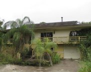 3330 1st Ave Nw, Naples image