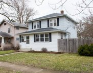 834 S 33rd Street, South Bend image
