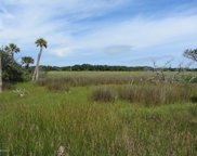 515 Currituck Way, Bald Head Island image