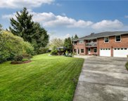 1801 NW 95th St, Seattle image