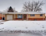 1450 S Vrain Way, Denver image