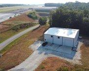 332 Airport Road, Seneca image