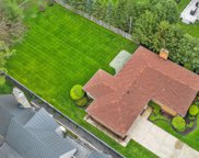 513 West Hickory Street, Hinsdale image