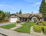 505  Bridle Court, Roseville image