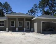 42 Pine Grove Drive, Palm Coast image