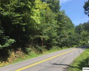 Boogertown Rd, Sevierville image