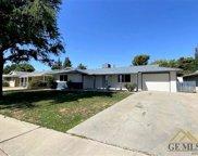 308 Cherry Hills, Bakersfield image