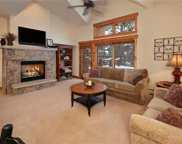 77 Mountain Thunder Unit 401, Breckenridge image