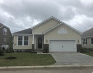 305 Scottsdale Ct., Murrells Inlet image