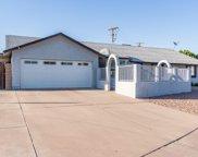 1503 N Lindsay Road, Mesa image