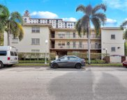 318 Majorca Ave Unit #304, Coral Gables image