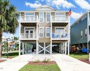 506 Tennessee Avenue Unit #2, Carolina Beach image