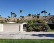 3442 Bogert Trail, Palm Springs image