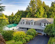 9608 Wall St, Snohomish image