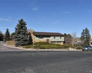529 Elbert Way, Denver image