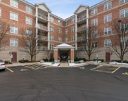 101 Pointe Drive Unit #401, Northbrook image