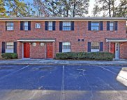 2362 Parsonage Road Unit #17h, Charleston image