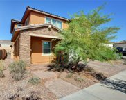 648 CADENCE VIEW Way, Henderson image