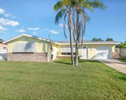118 Terry, Indian Harbour Beach image
