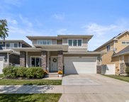 15122 S Peace Dr, Bluffdale image