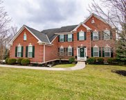 3799 Wild Cherry  Way, Deerfield Twp. image