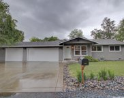 7007  Dudley Street, Citrus Heights image