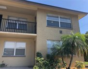 2501 Harn Boulevard Unit H40, Clearwater image