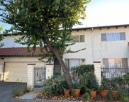 5275 Colodny Drive Unit #16, Agoura Hills image