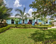 251 Alhambra Place, West Palm Beach image