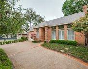 12638 Breckenridge Drive, Dallas image