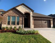 14833 Reims Way, Aledo image