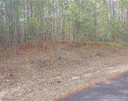 S13 Meadow View Way, Salem image
