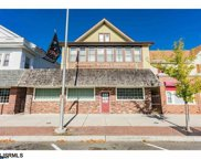209 Philadelphia Ave, Egg Harbor City image