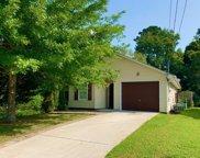 6448 Orchard Creek Lane, Knoxville image