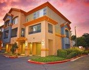 2001  Club Center Drive Unit #8146, Sacramento image
