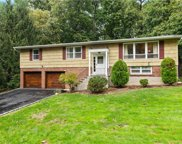 44 Donald  Drive, Hastings-On-Hudson image