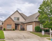 5310 Creekside Place, Hoover image